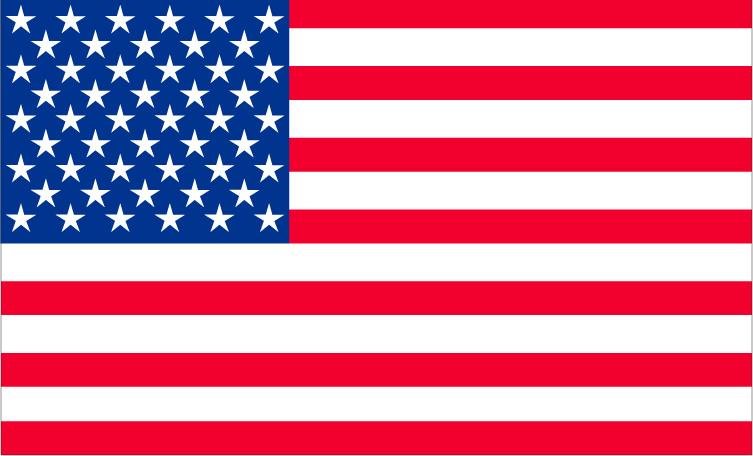 us flag icon