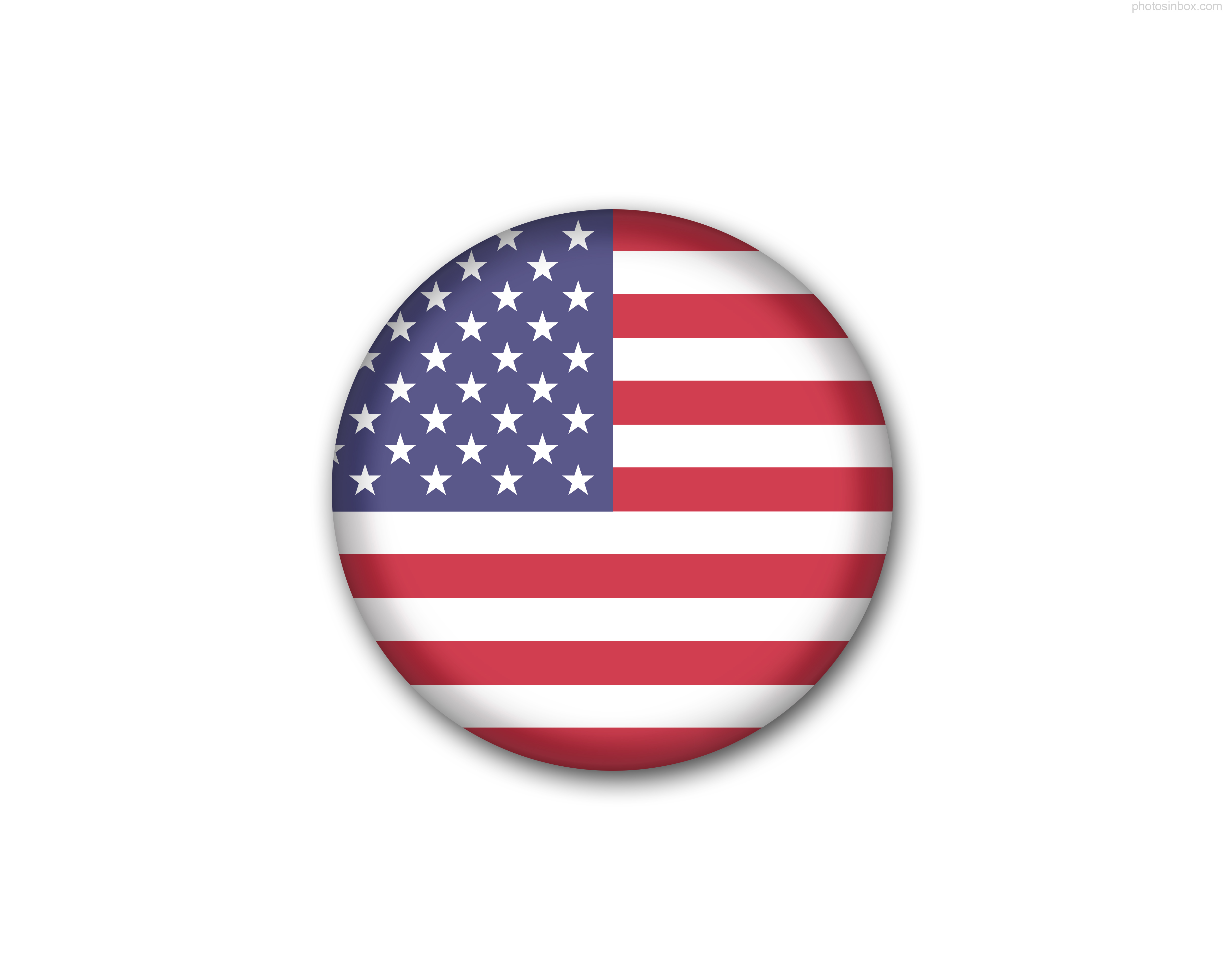 icons download png american us flag 8327 free icons and png