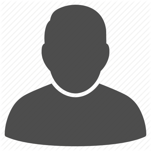 User Icon Png Person User Profile Icon image #909