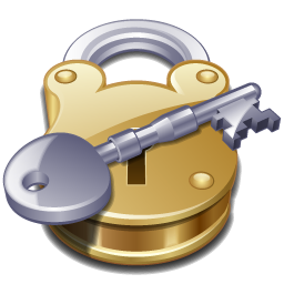 User login Icon