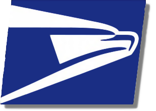 Usps Icon Hd
