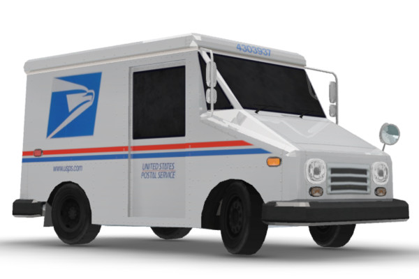 Usps Free Files image #17292