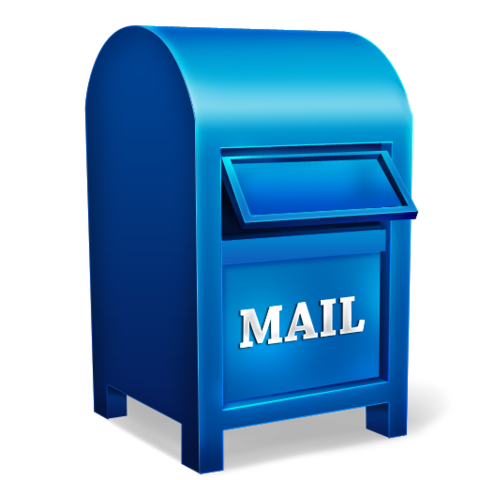 Vector Usps Free image #17294