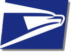 Usps Drawing Icon image #17284