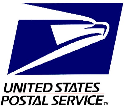 Usps Save Icon Format image #17298