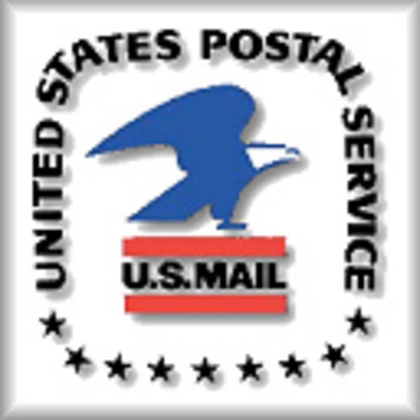 Usps Icon Svg Png Transparent Background Free Download 17299