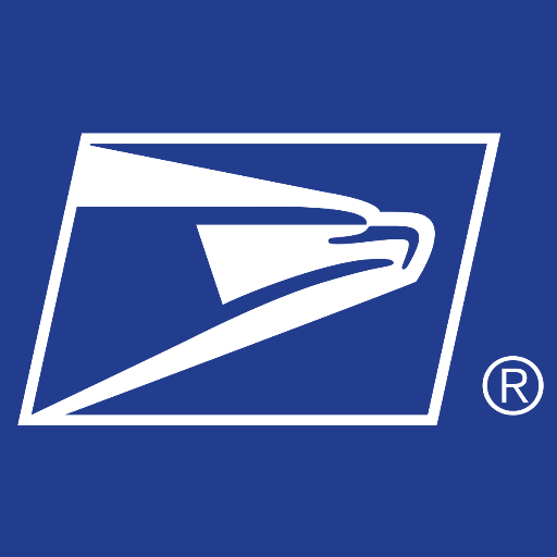 Usps Save Icon Format image #17285