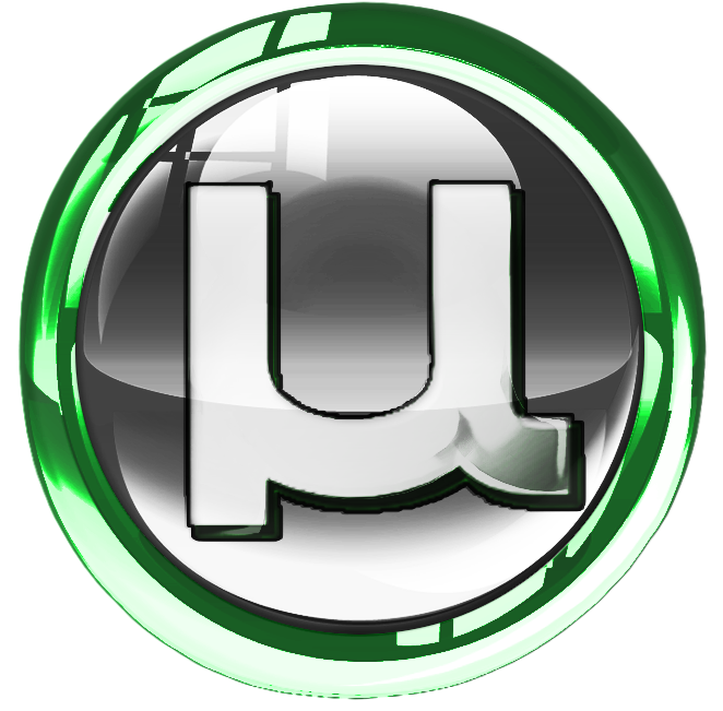 Utorrent Icon 11253 Free Icons And Png Backgrounds