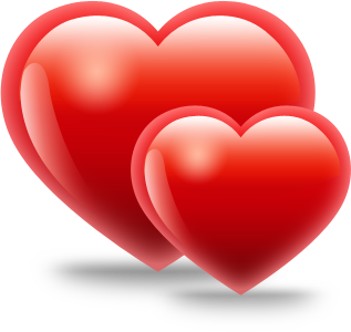 Clipart Free Pictures Valentine image #31071
