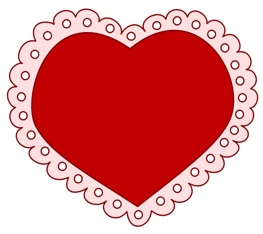 High Resolution Valentine Png Icon image #31082