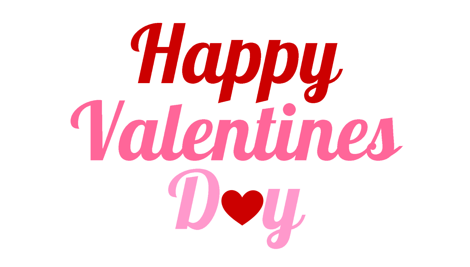 Valentine Transparent Png Pictures Free Icons And Png Backgrounds