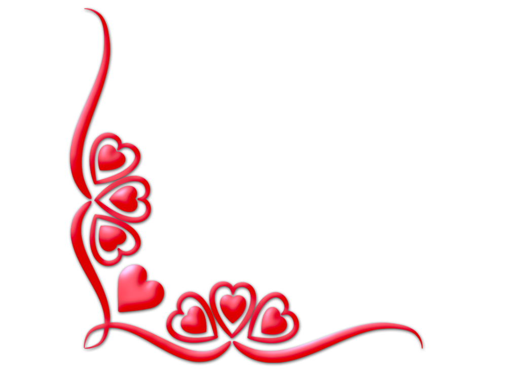 Download And Use Valentine Png Clipart image #31094