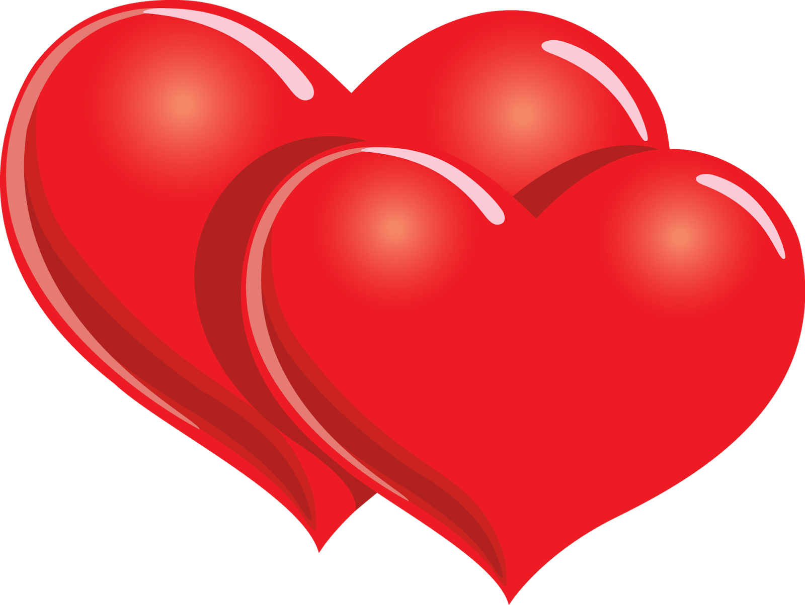 Best Free Valentine Png Image image #31079