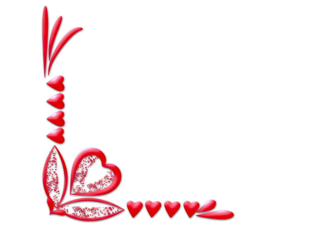 Valentine Png Picture image #31089