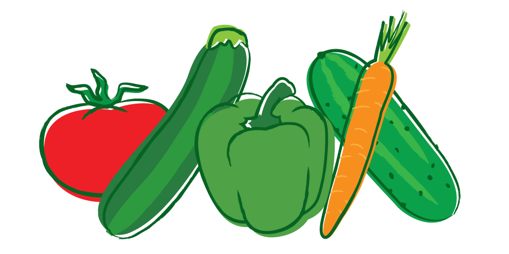 Png Vector Vegetable image #25345