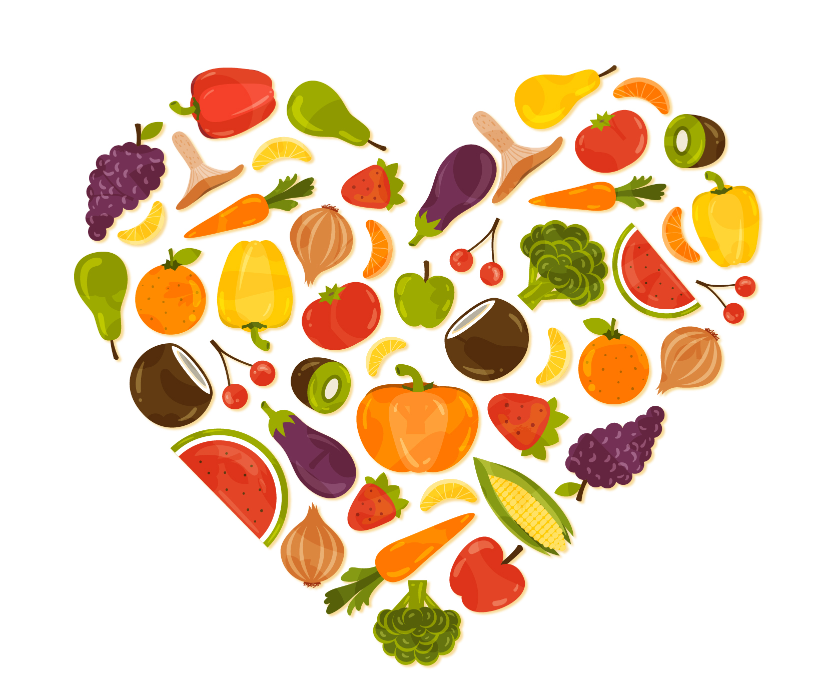 Png Vegetable Icon Free image #25355