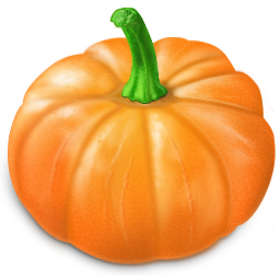 Transparent Png Vegetable image #25359
