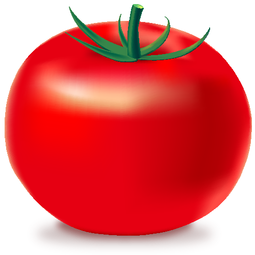 Vegetable Free Icon Png image #25365