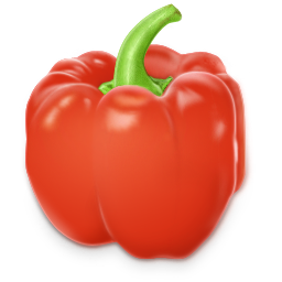 Png Download Icon Vegetable image #25349