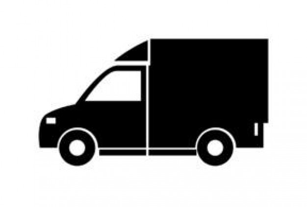 Download Vehicle Png Icons image #12445