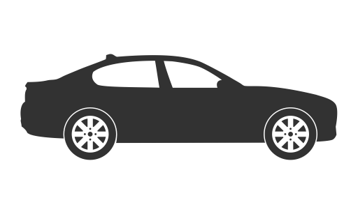 Best Free Vehicle Png Image image #28788