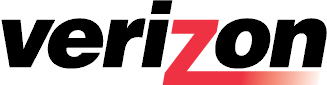 High-quality Verizon Logo Cliparts For Free! image #28026