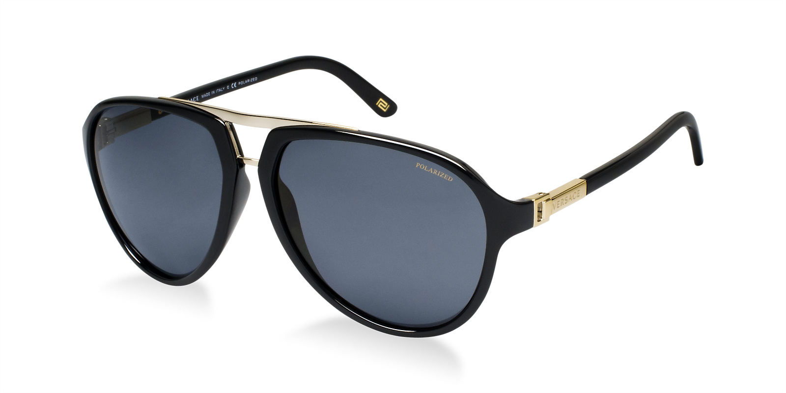 Versace VE4223 Sunglasses image #589