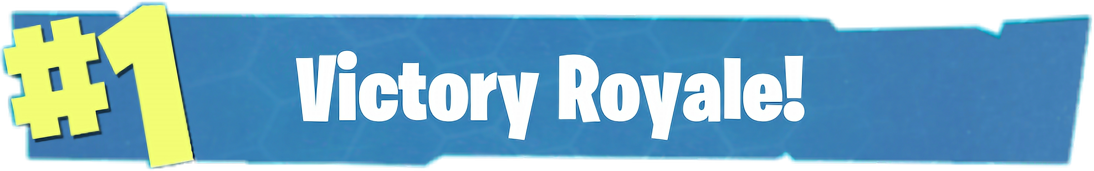 Victory Royale Winner Background image #47375