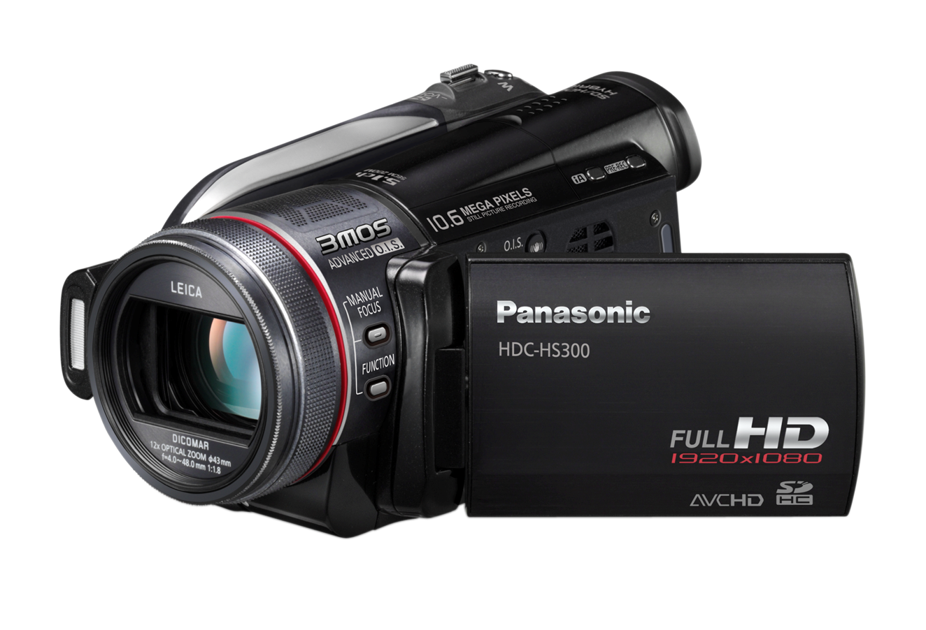 Video Camera Logo Png Hd Pictures image #35747