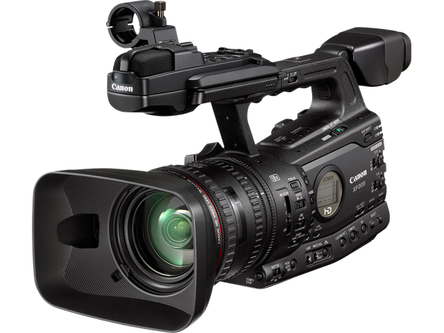 Image Transparent Video Camera PNG image #35729