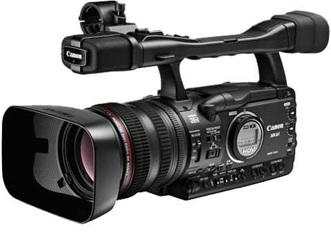 Video Camera File PNG image #35753