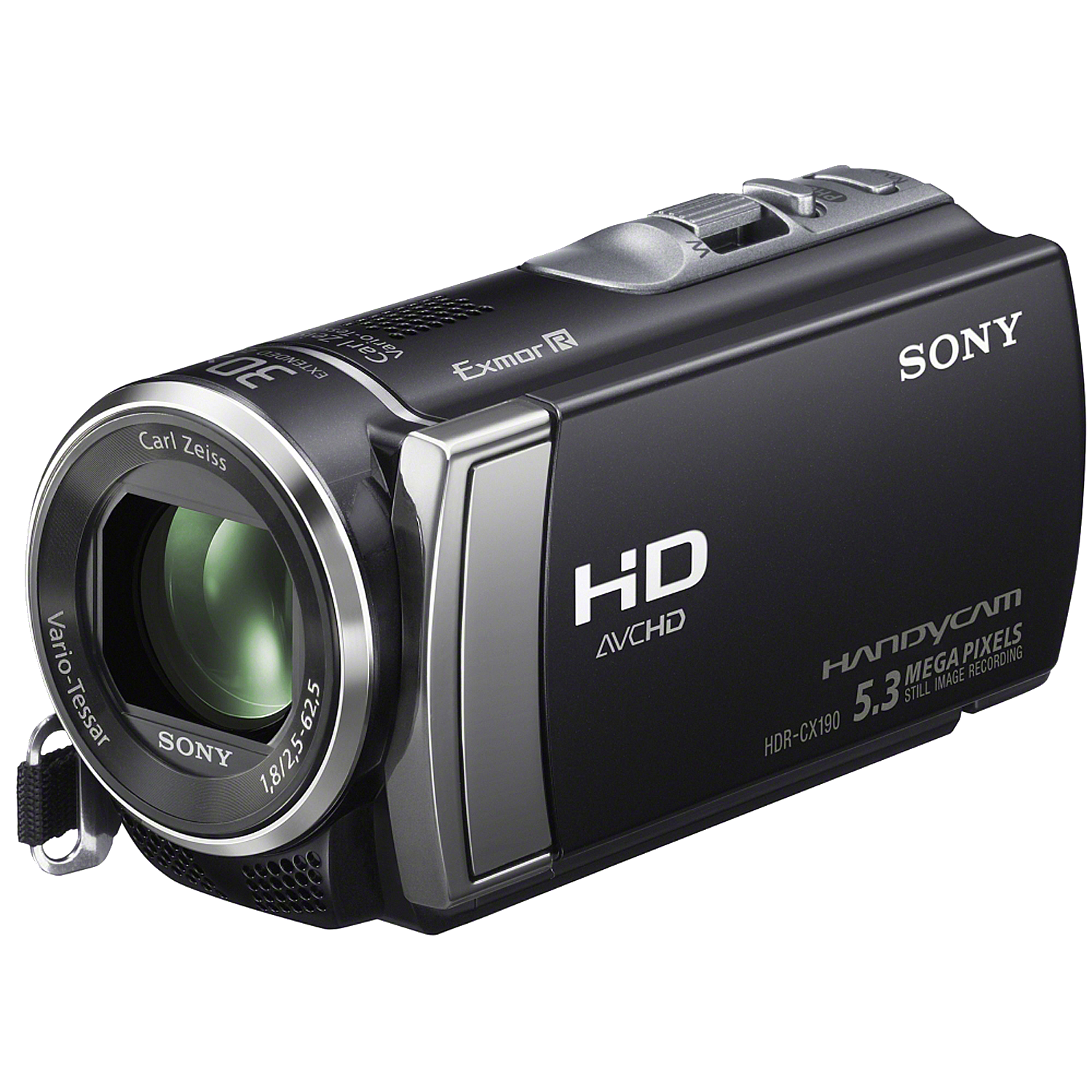 Video Camera Png Hd image #35734