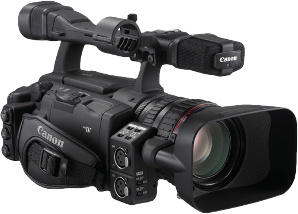 Video Camera Png Image image #35749
