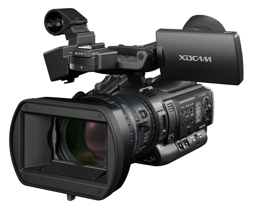 Video Camera Png Pic image #35744