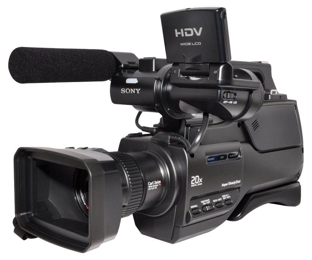 Video Camera Png Pic image #35746