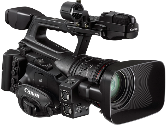 Video Camera Png Pictures image #35748