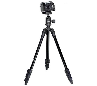 High-quality Video Camera On Tripod Cliparts For Free! image #38995