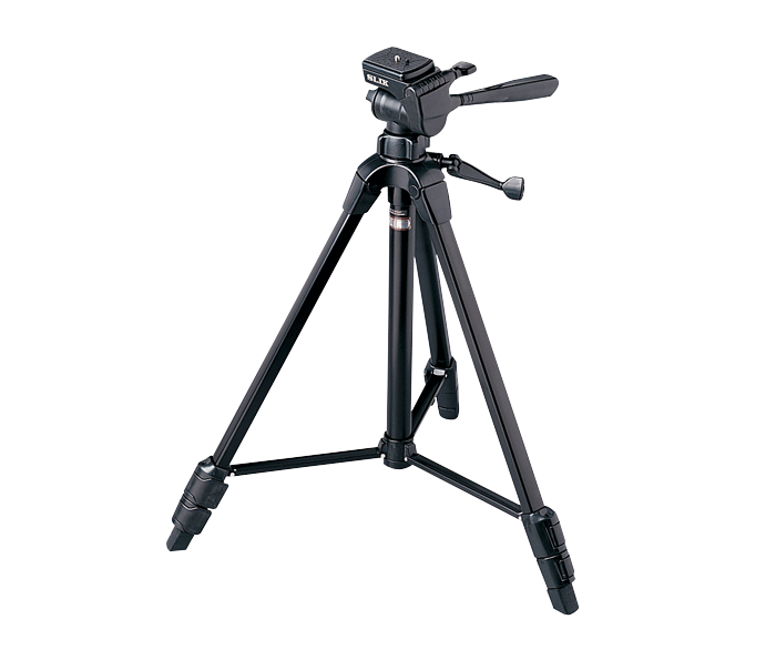 Video Camera On Tripod Background image #39004