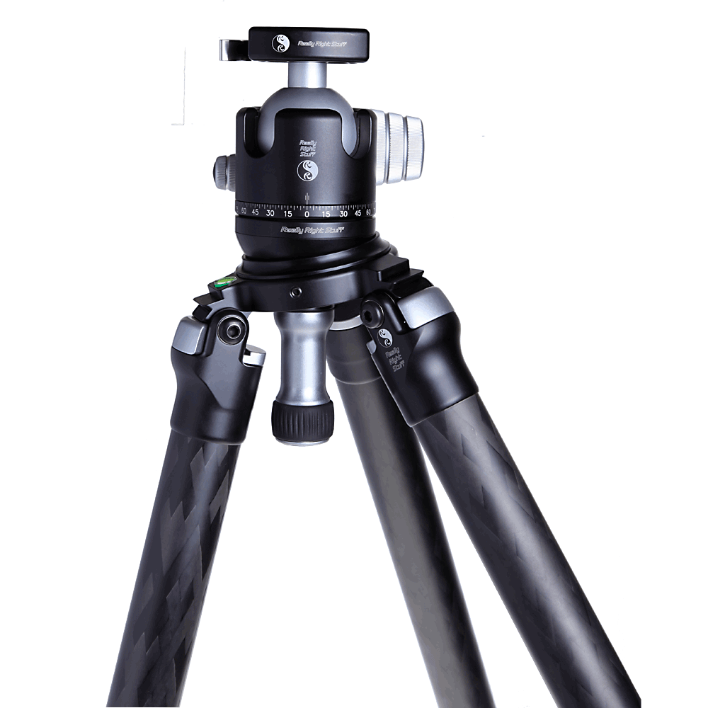 Free Png Video Camera On Tripod Images Download