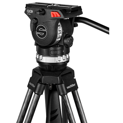 Download And Use Video Camera On Tripod Png Clipart