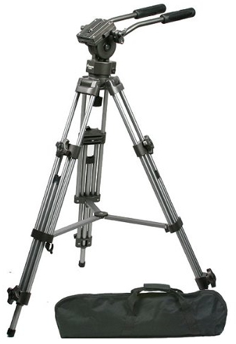 Download Vector Free Video Camera On Tripod image #39013