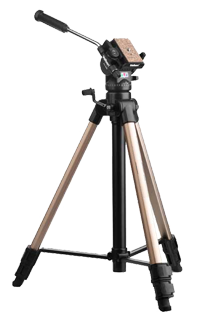 Download And Use Video Camera On Tripod Png Clipart image #39015