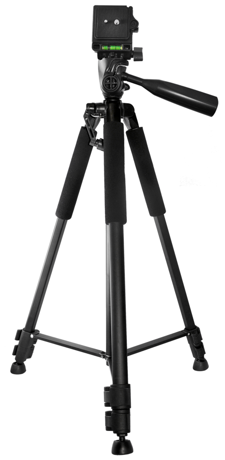 Hd Transparent Png Background Video Camera On Tripod image #38998