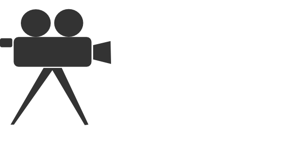 Transparent Video Camera On Tripod PNG image #39021