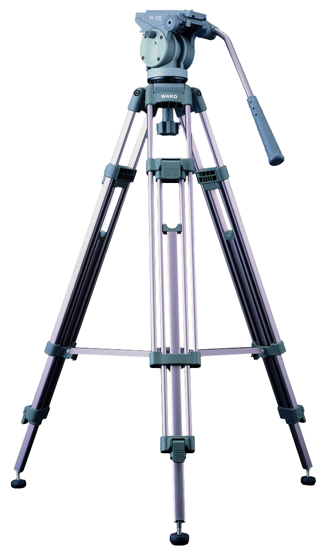 Best Free Video Camera On Tripod Png Image image #39000