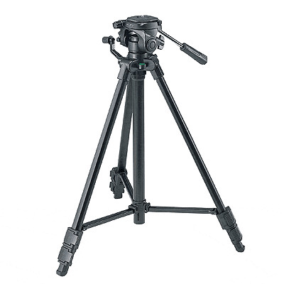 Video Camera On Tripod Download Free Vector Png image #39002