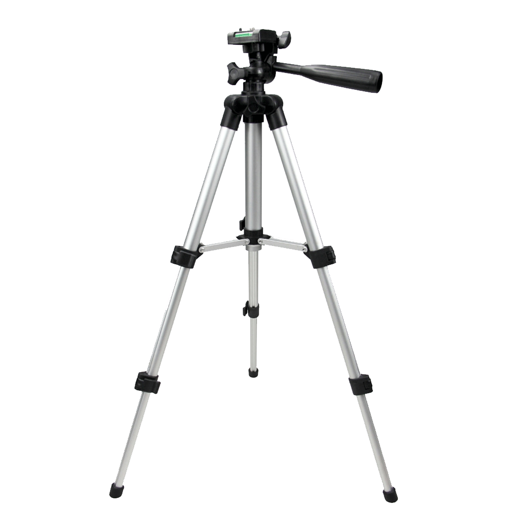 Video Camera On Tripod PNG Image Transparent image #39003
