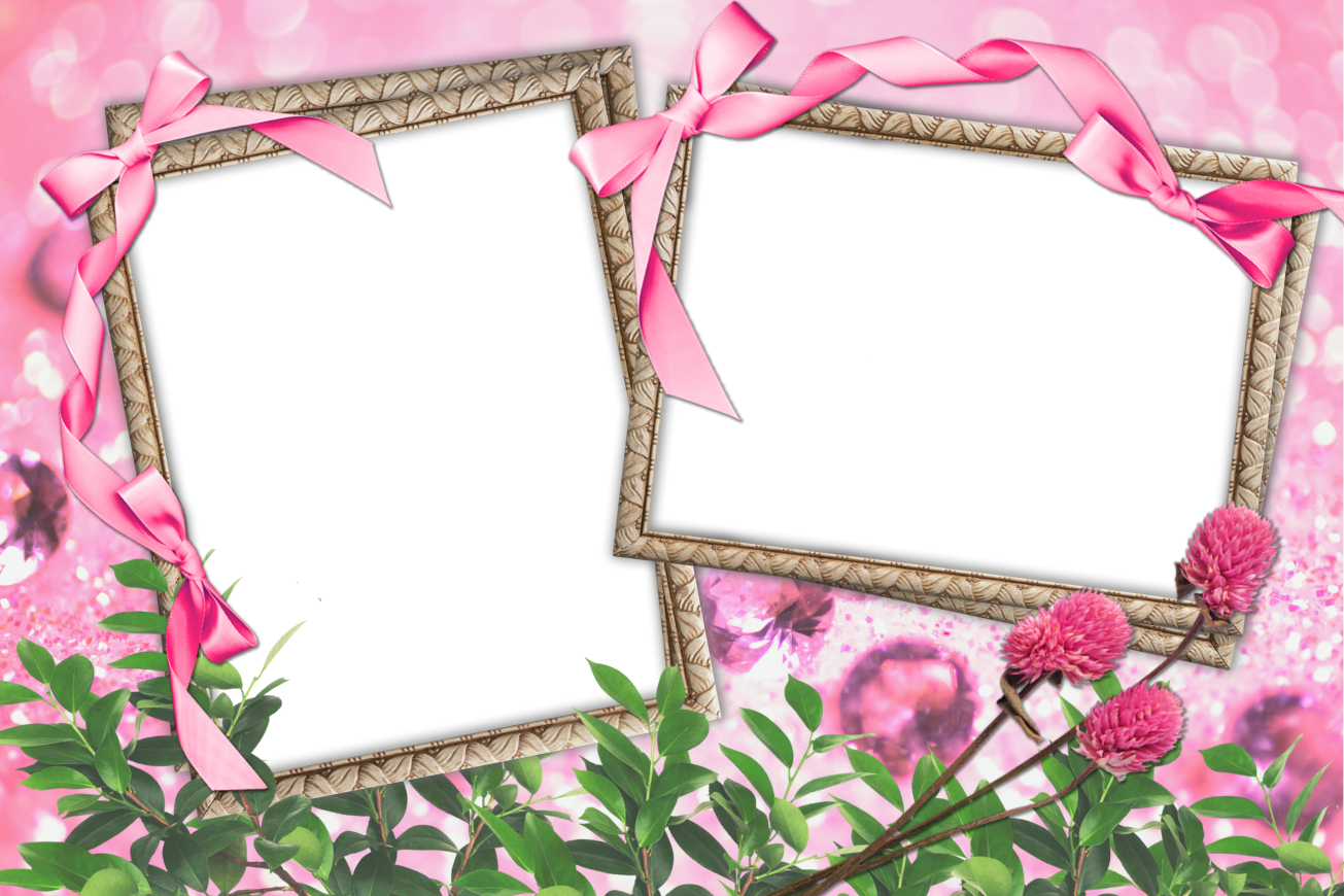 Video Frame  Pattern Flowers And Table Images image #47692