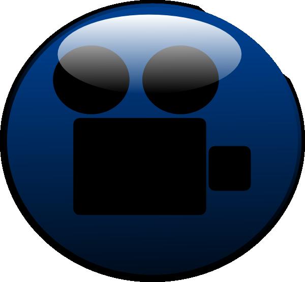 Video Symbols