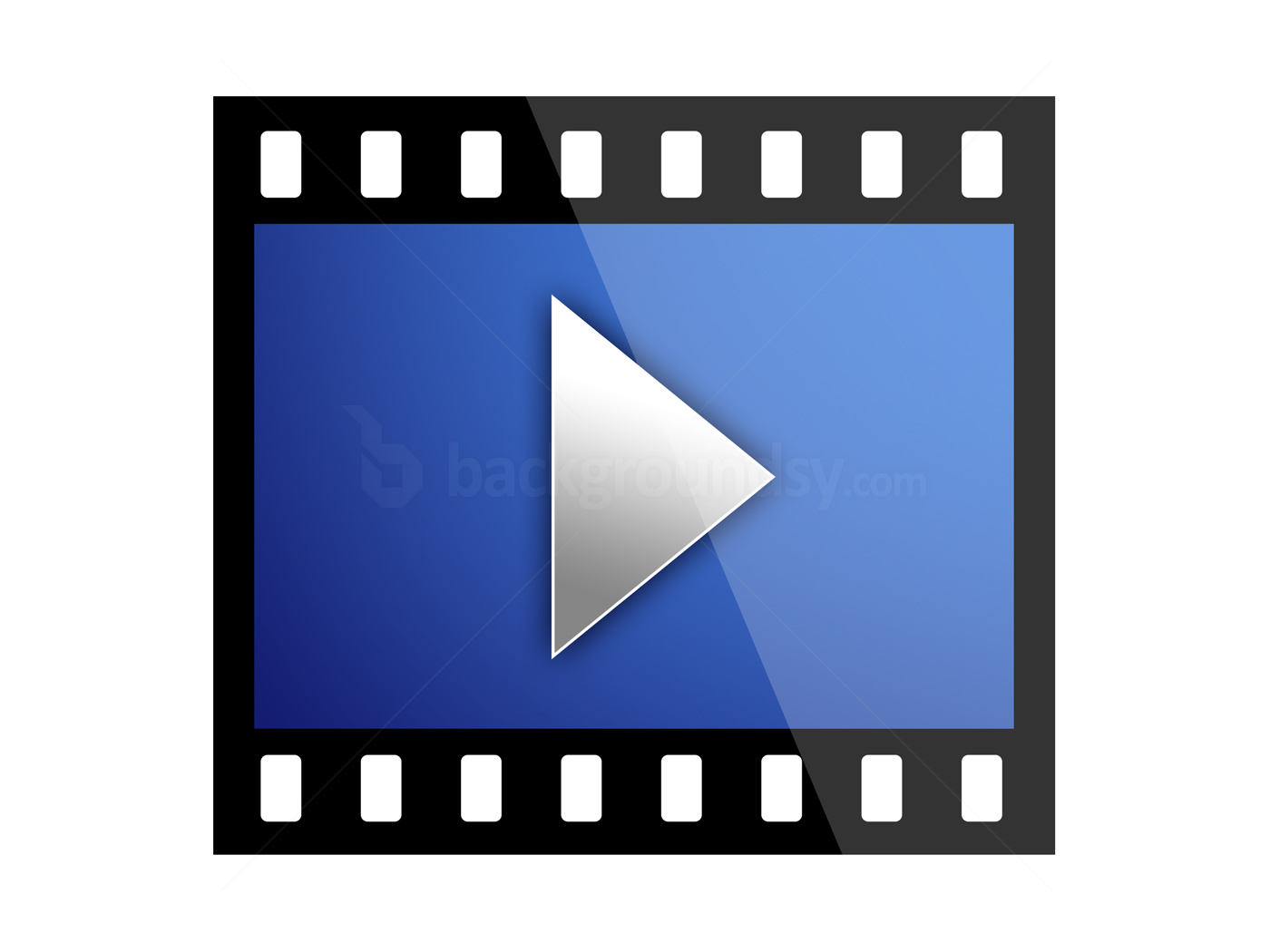 Download Video Icon image #8047